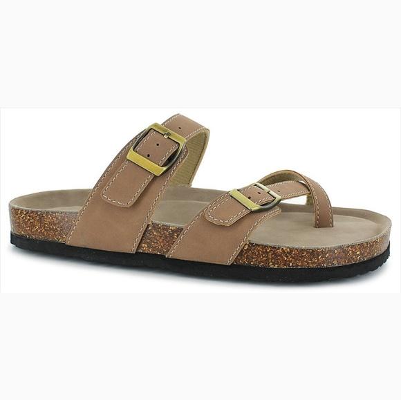 ac211619a Aloha Island Shoes